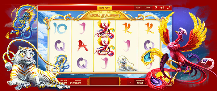 Canada players online casino games for real money