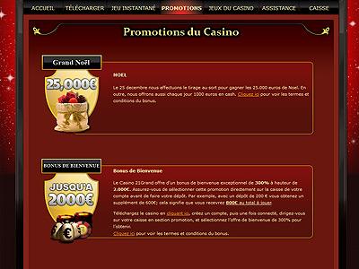 grand hotel casino en ligne