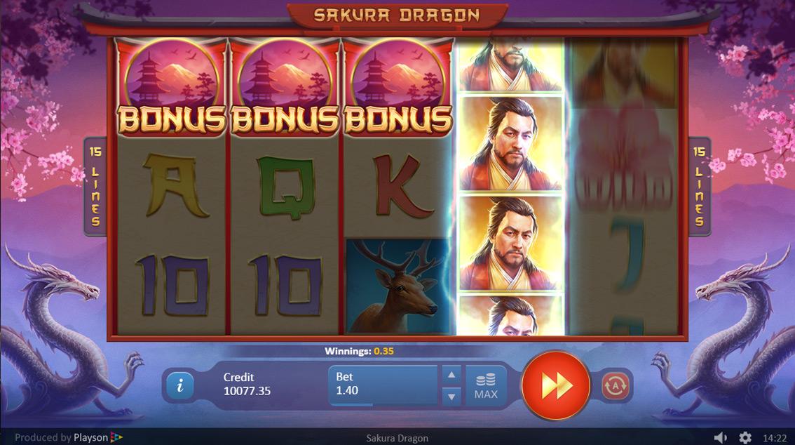 Mobile casino free bonus no deposit required
