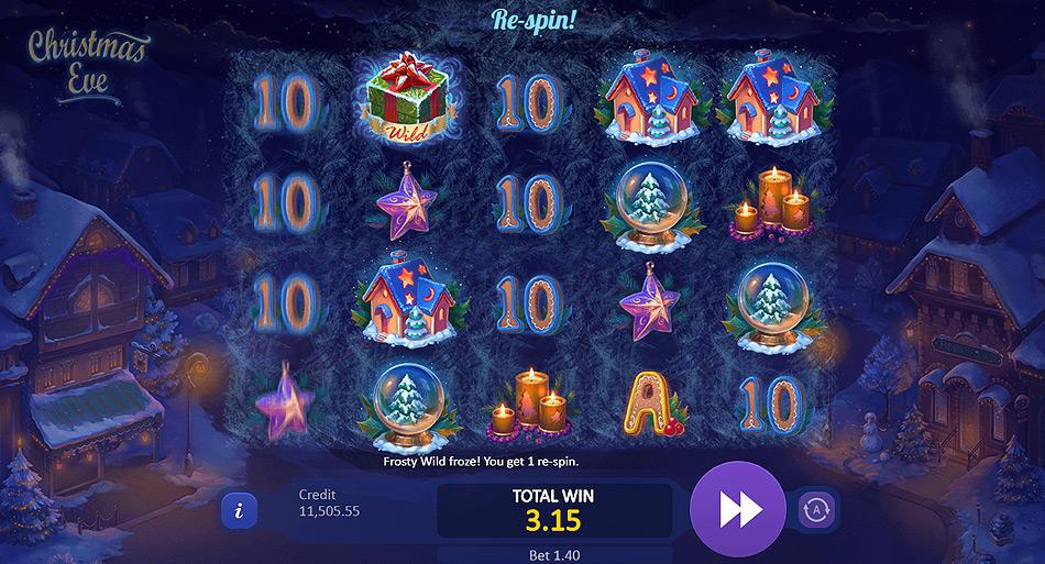 online casino bonus guide piraten symbole