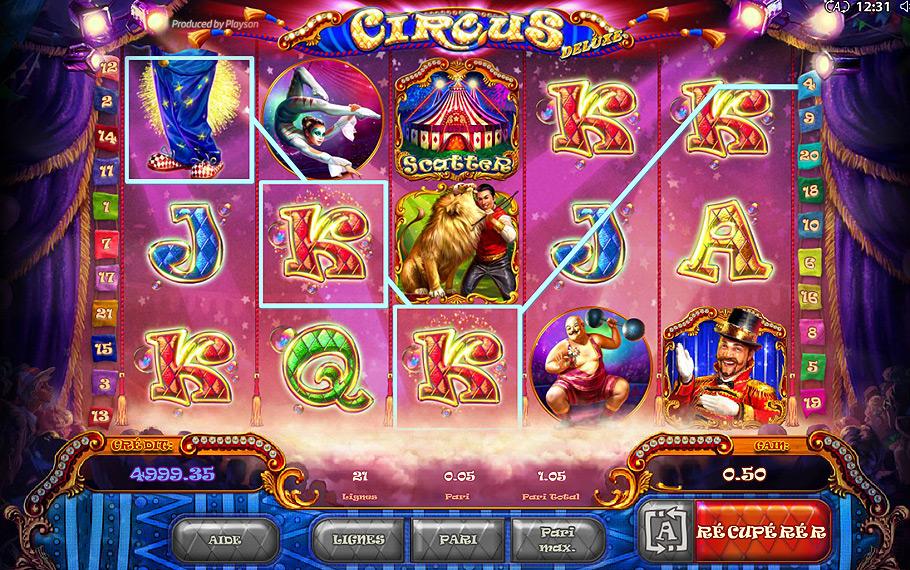 Hard rock casino online gambling