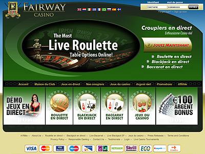 Lcb new casinos