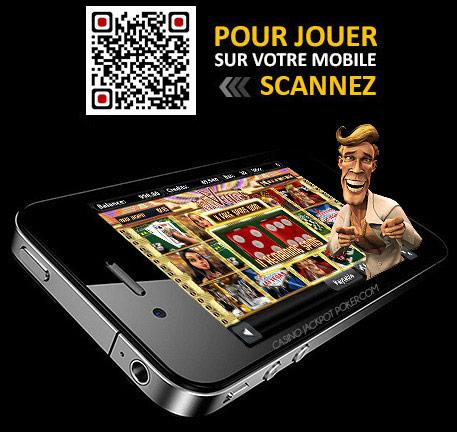 Jouer en ligne sur casino caesars machines a sous fun