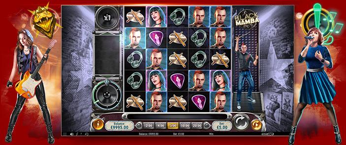 Club player no deposit bonus codes july 2020