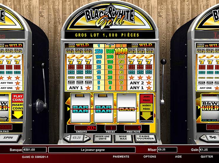 technique pour gagner au casino en ligne. Black Bedroom Furniture Sets. Home Design Ideas
