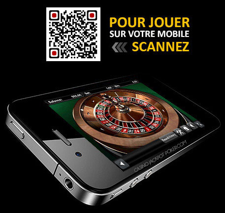 Jouez aux Live Baccarat en Ligne sur Casino.com Suisse