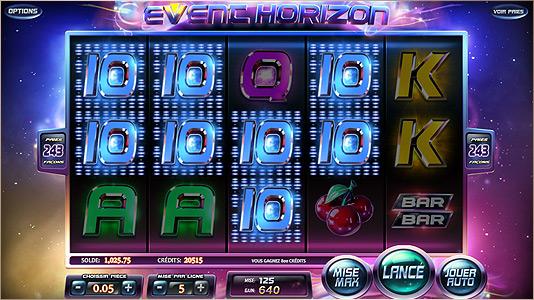 Croco casino