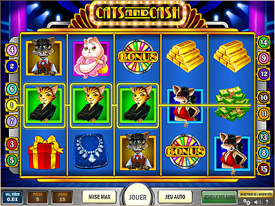 online casino gambling site slots spiele kostenlos