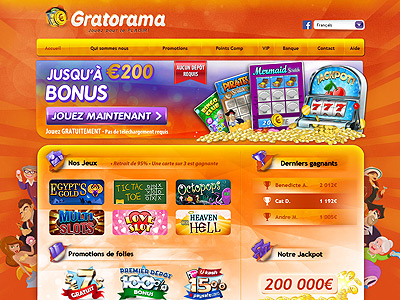 Jeux de carte poker casino heritagetracker for Site de jardinage en ligne
