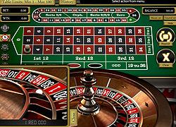casino en ligne paris casino machine sous 3d jeux de table. Black Bedroom Furniture Sets. Home Design Ideas