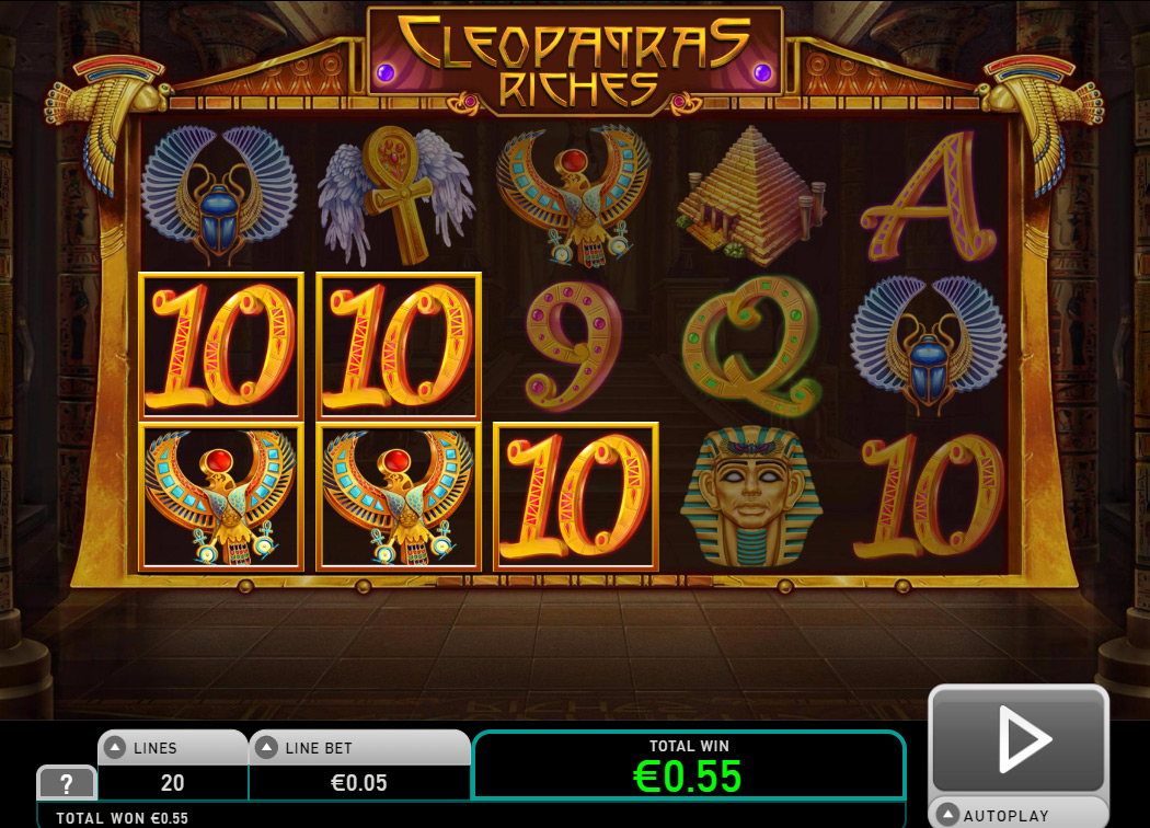 Slotomania win real money