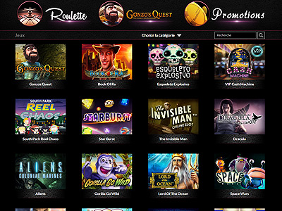 book of ra casino en ligne
