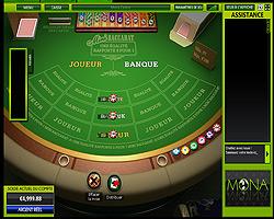 Jouer au poker sous vpn