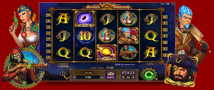 Lucky creek casino no deposit bonus codes