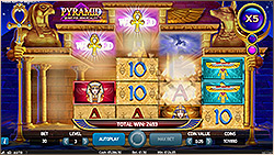 casino bordeaux jeux en ligne
