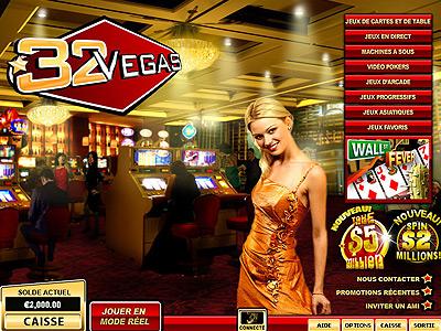 casino spiele kostenlos ohne einzahlung