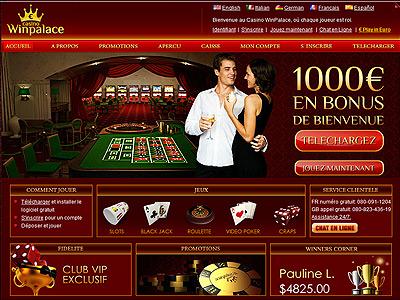 Jeu de casino en ligne biloxi casino biloxi