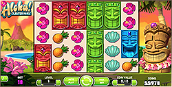Online Casino Rich Osterreich