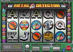 Telecharger casino eurofortune