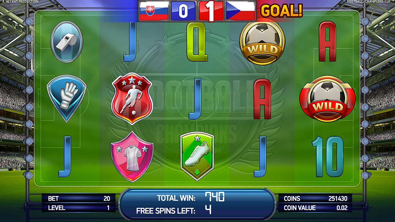casino online poker football champions cup