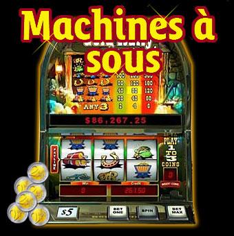machine_sous_ill