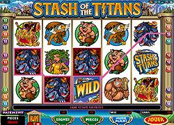 casino gratuit europalace