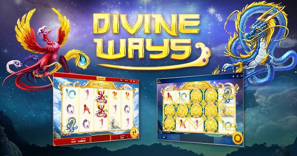 City of dreams casino slots