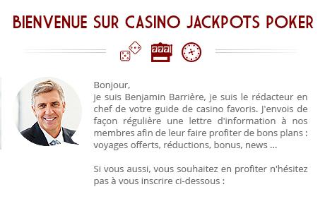 Basta Casino Euromoon Online