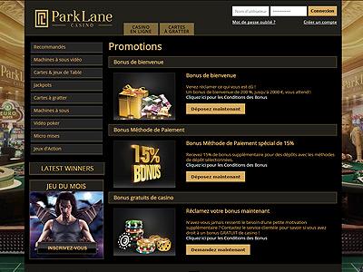 Casino Casino Land Spieloautomaten