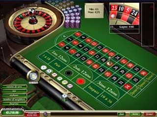 saint tropez casino poker