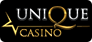 Casino en ligne Unique Casino