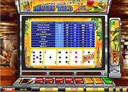 Euroking casino sans telechargement poker lotto winning results