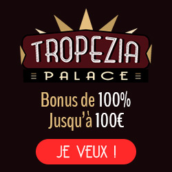 Casino Tropezia - 250x250