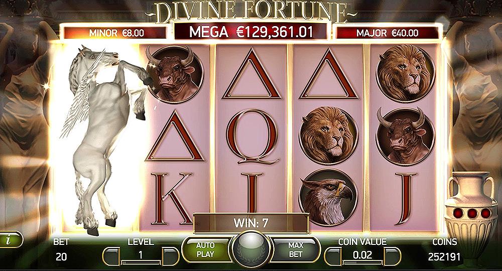 Casino spiele online kostenlos hf wefax