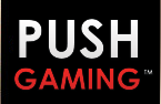 Machines à sous Push Gaming
