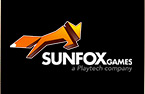 Machines à sous Sunfox Games