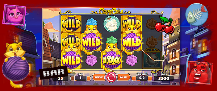Crown casino roulette