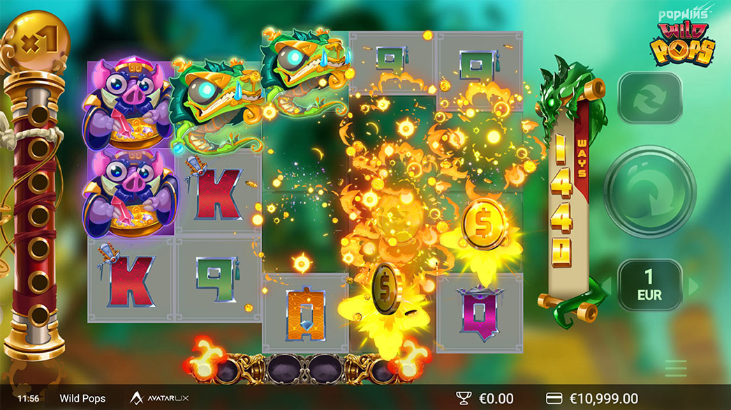 Game casino android online