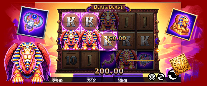 how to beat the poker machines