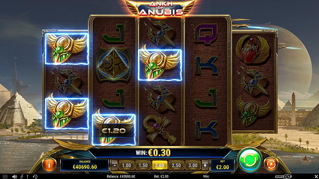 Free online poker no download no money