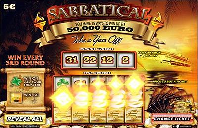 10 no deposit casino