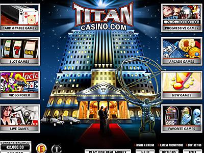 Club player casino no deposit bonus codes 2016