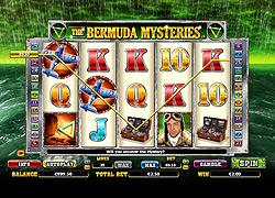 333Palace Casino