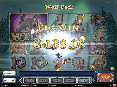 Real money best casino games online australia