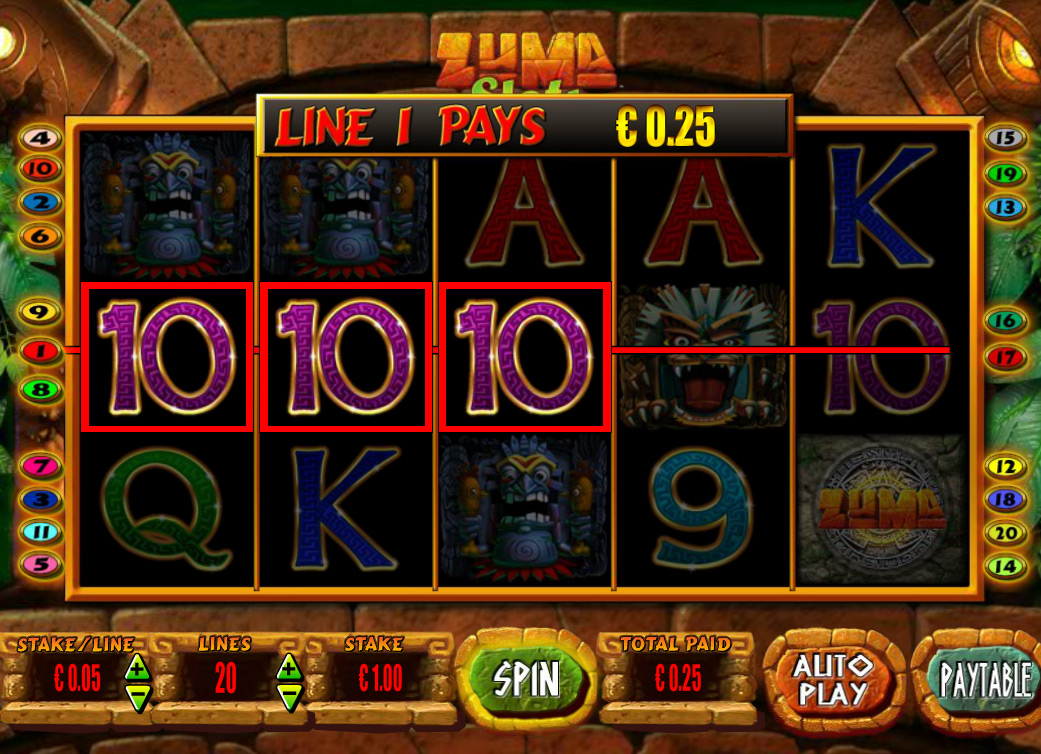 Huuuge casino slots level up fast