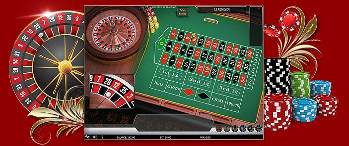 Vip club player casino no deposit bonus codes 2020