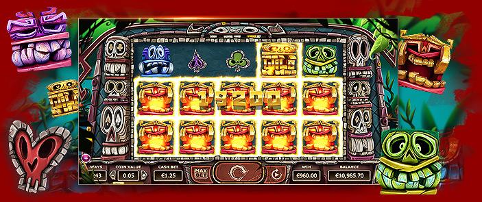 Casino Poker Gratuit Sans Telechargement